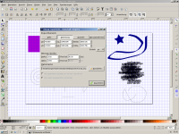 Inkscape_03.png