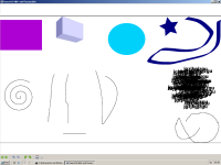 Inkscape_04.png