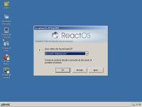 reactos_008.png
