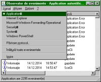 eventvwr-menu.png