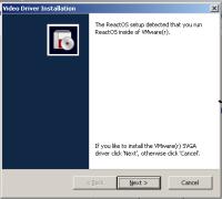 ReactOS_VMware_SVGA_Fail1.png