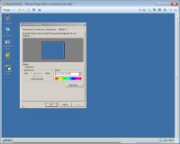 ReactOS_VMware_SVGA_Fail6.png