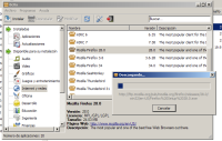 rapps-download-dialog-with-patch.png