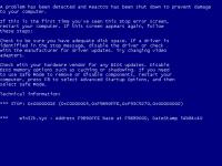 ReactOS-gimp-2.6.11-i686-setup.png