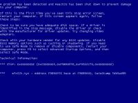 ReactOS-gimp-2.6.11-i686-setup-1.png