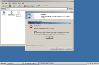 ReactOS 2.png