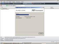 framework3-5.png