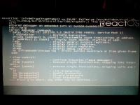 ReactOS_fail.jpg