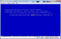 Screenshot_Fixed.jpg