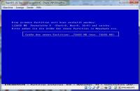 Screenshot_Wrong.jpg