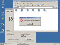 ReactOS2.png