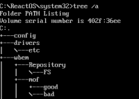 tree_com typo2.png