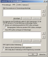 DNS-Tab-On-Windows-XP-SP3-german.PNG