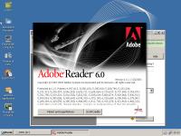 adobe reader 6-1.png