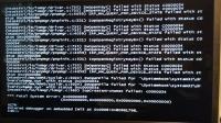 r67545_livecd_log.jpg