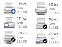 Printer Icons.png