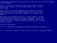 react-r68190-BSOD-onShutDown.png