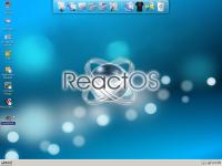 ReactOS-RocketDock.png