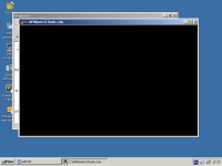 ReactOS 68378.png
