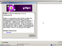 Pidgin 2.10.11.png