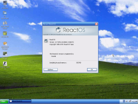 ReactOS-about.png