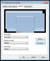 Windows 7 Pro 32.png