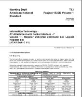 ATA-ATAPI-7(v1).png