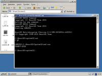 react-r69311-commandCom&set.png