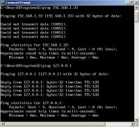screenshot.6.png