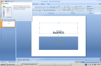 powerpoint 2007.png