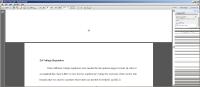 Adobe_11.0.12.png