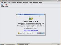 GNUCash.png