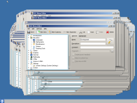 ReactOS-kde-config.png