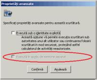 shortcut_properties_advanced-corrected.png