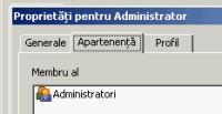 userproperties_membershiptab-current.png