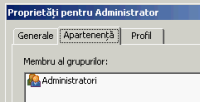 userproperties_membershiptab-corrected.png
