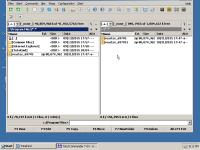livecd69745+_Kingston-1024_USB11_transfer-check.png