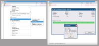 livecd69745+_Kingston-1024_USB11_transfer-check1.png