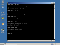reactos-screenshot_after_patch.png