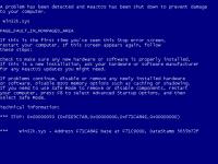 react-r70107-BSOD-Win32K-On-WinWordOffice2000-AboutTab.png