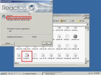 reactos-old.png