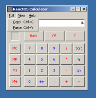 AfterCalc.png