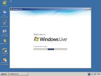 VirtualBox_ReactOS_21_12_2015_13_09_23.png