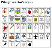 pifmgr reactos.png