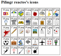pifmgr reactos-correction.png