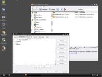 VirtualBox_ReactOS_29_12_2015_17_50_31.png