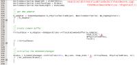 Usb_UHCI_Dlink-DWA125_00.png