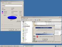 disk-full.png