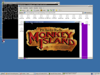 react-r70865-monkey.png
