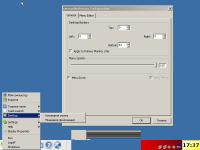 VirtualBox_Emerge_ReactOS_23_03_2016_17_37_49.png